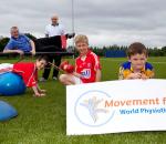 World-Physio-Day-13