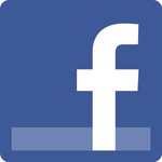 Facebook_logo_web[1]